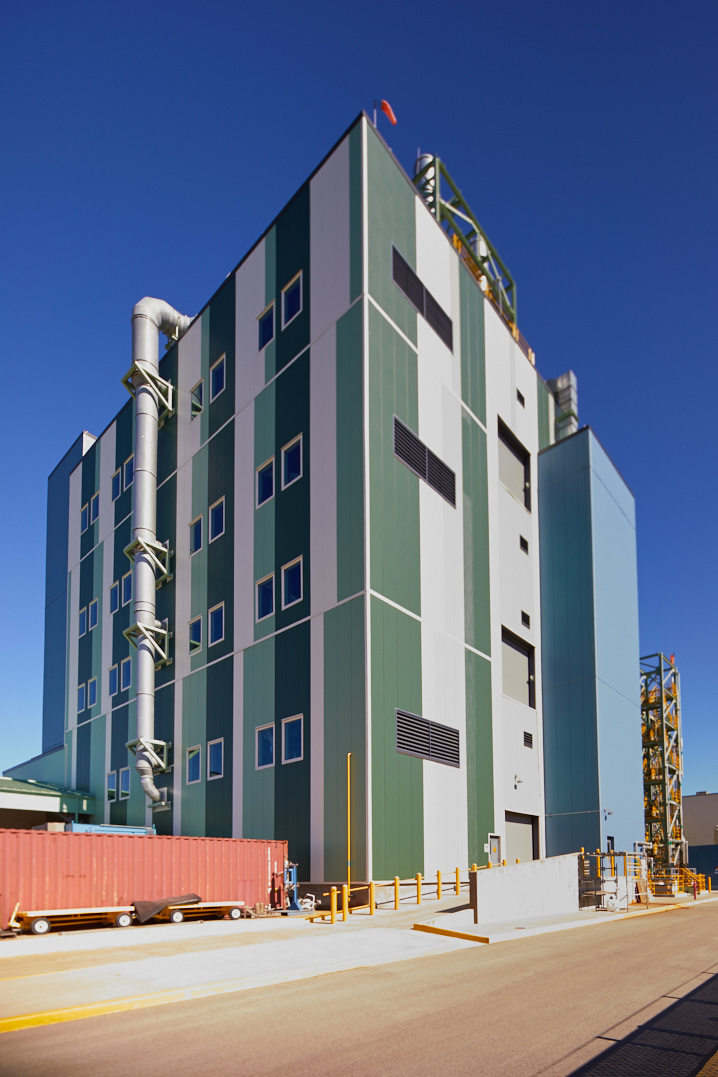 Chemical-Production-Building-Clariant-Louisville-0006
