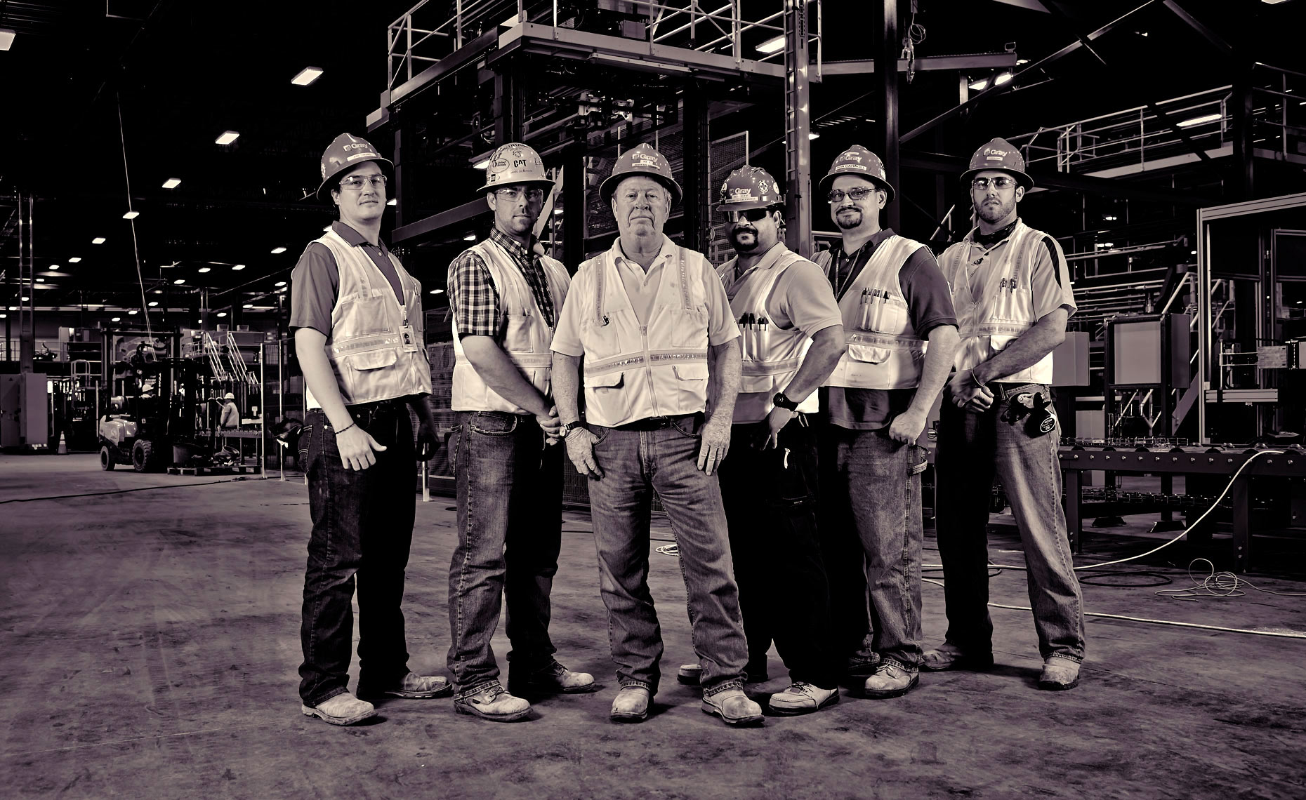 Construction_bosses