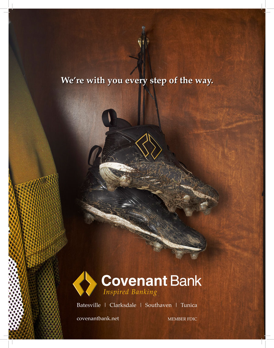 CovenantFootball
