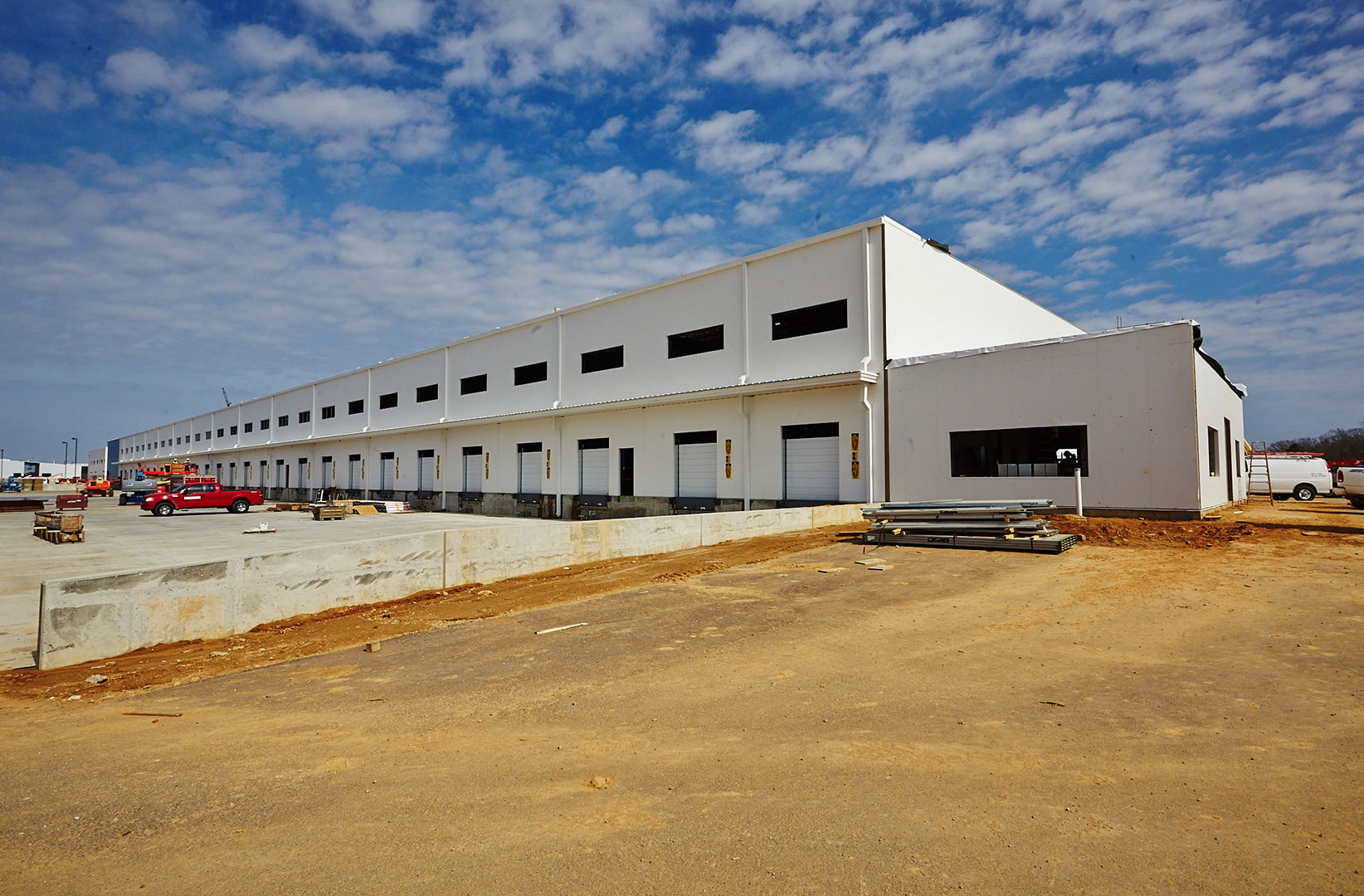 Industrial-exterior-construction-4