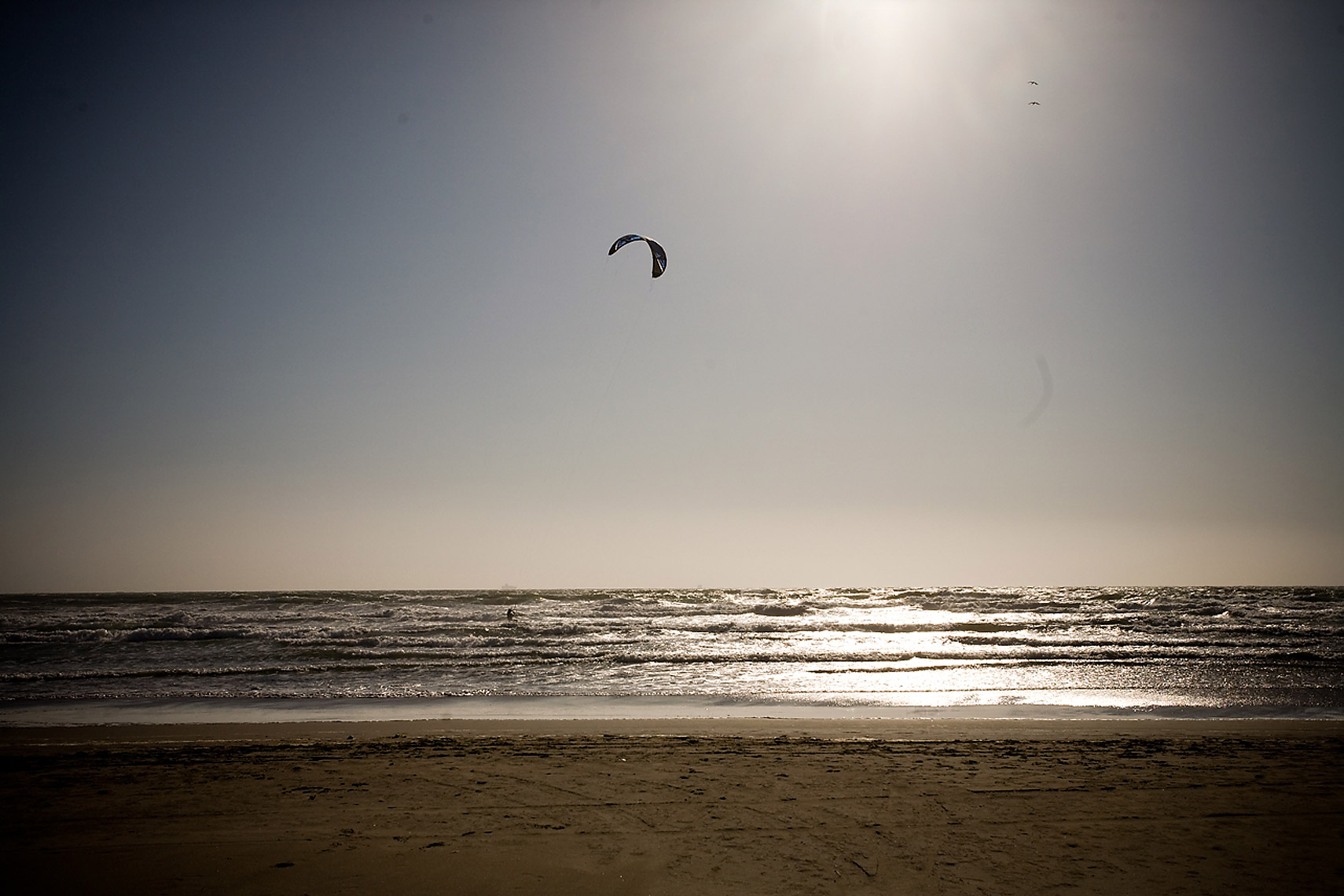 Kite-SFC-Beach-Pacific-0002