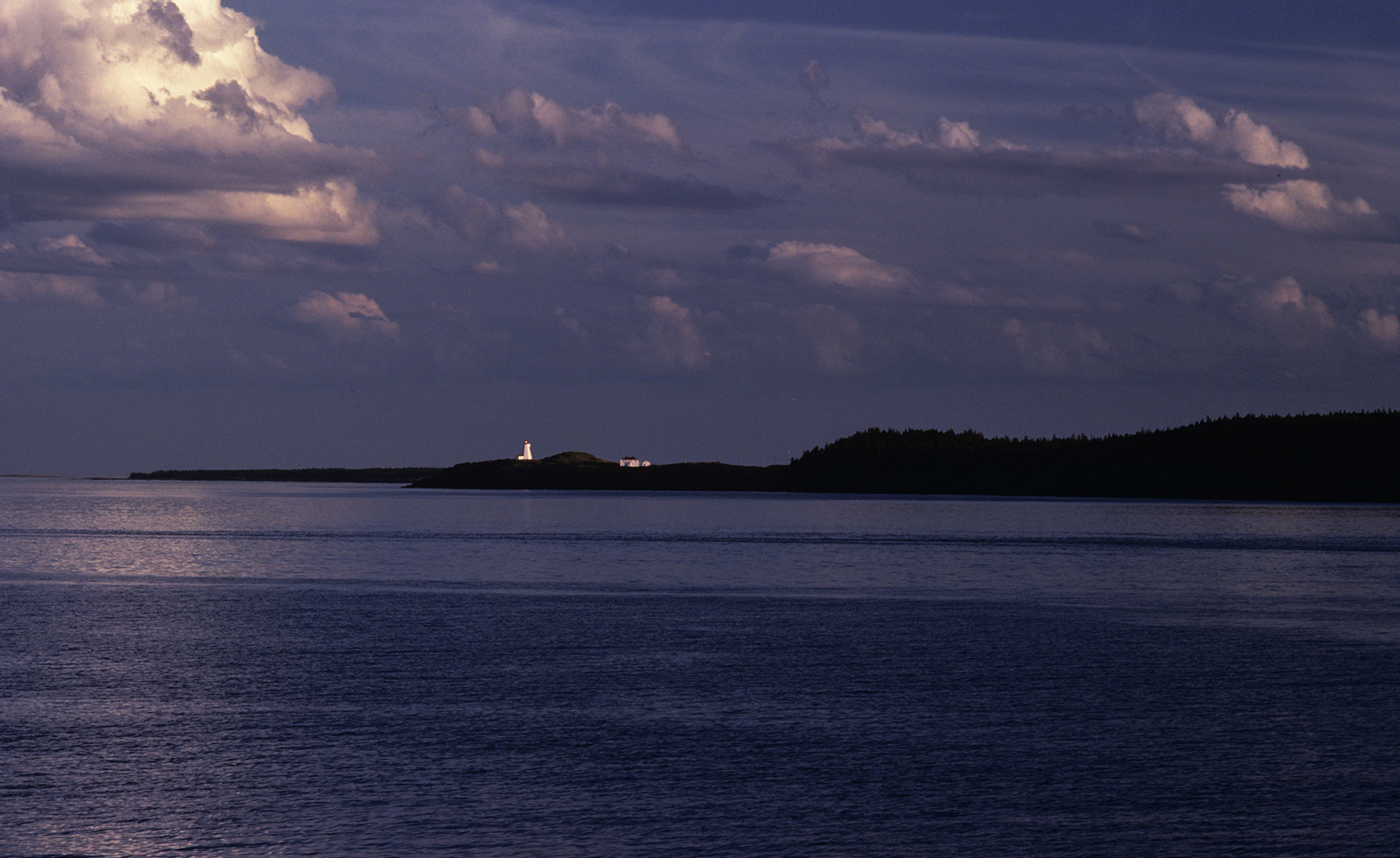 Lighthouse-sunset_006
