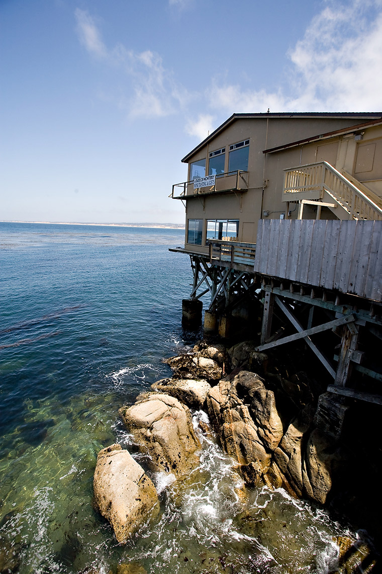 Rocks-Pacific-Cannery-Row-0026