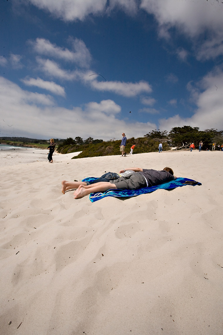 Sunbather-San-Francisco-Beach-Pacific-West-Coast-0044