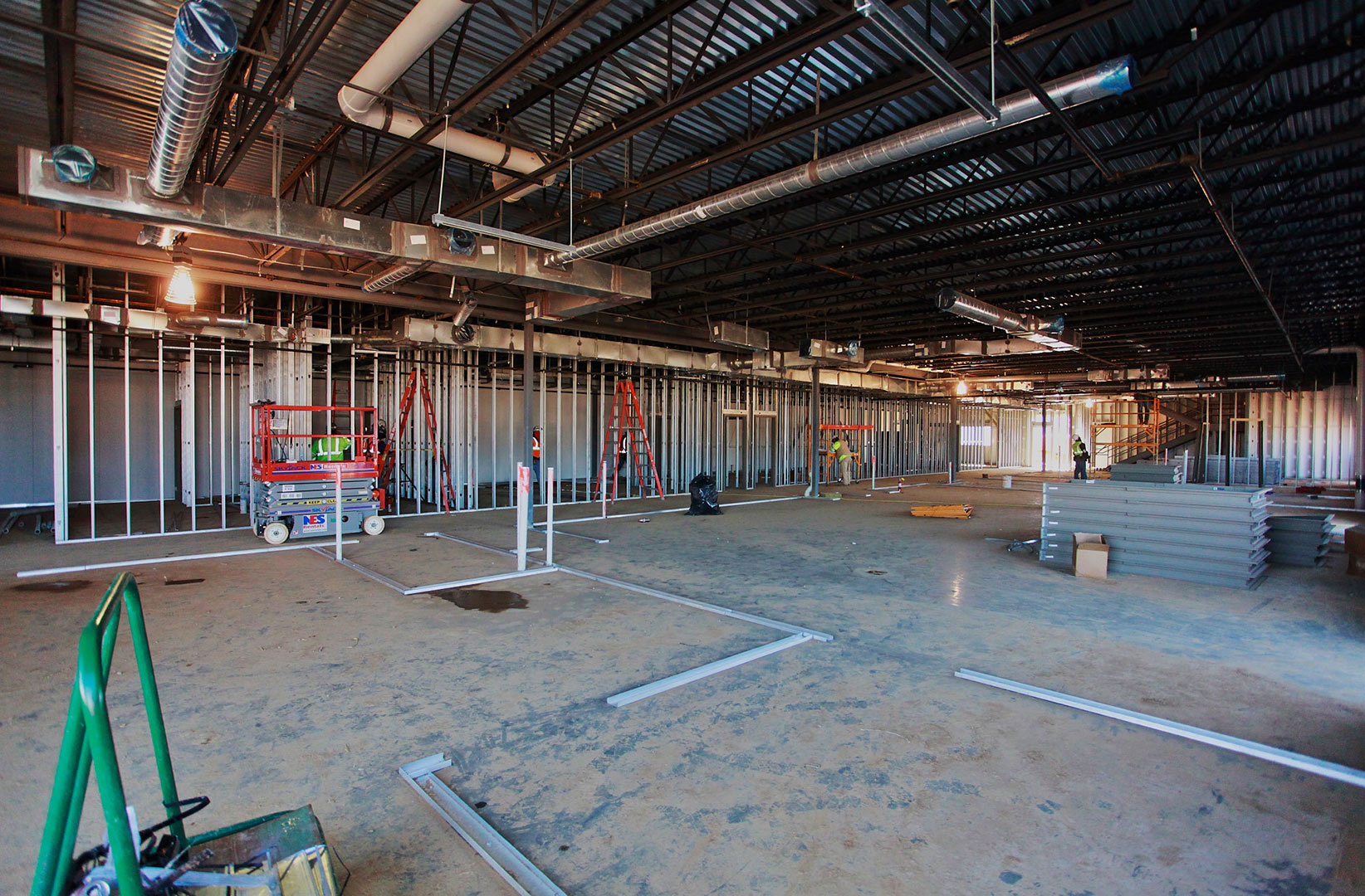 Warehouse-construction-interior-1
