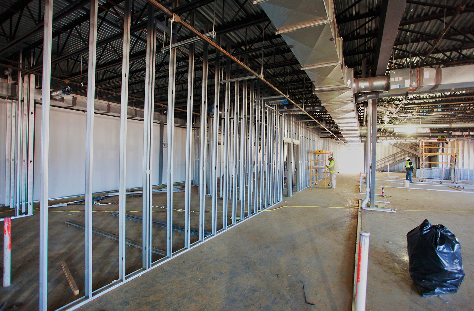 Warehouse-construction-interior-3