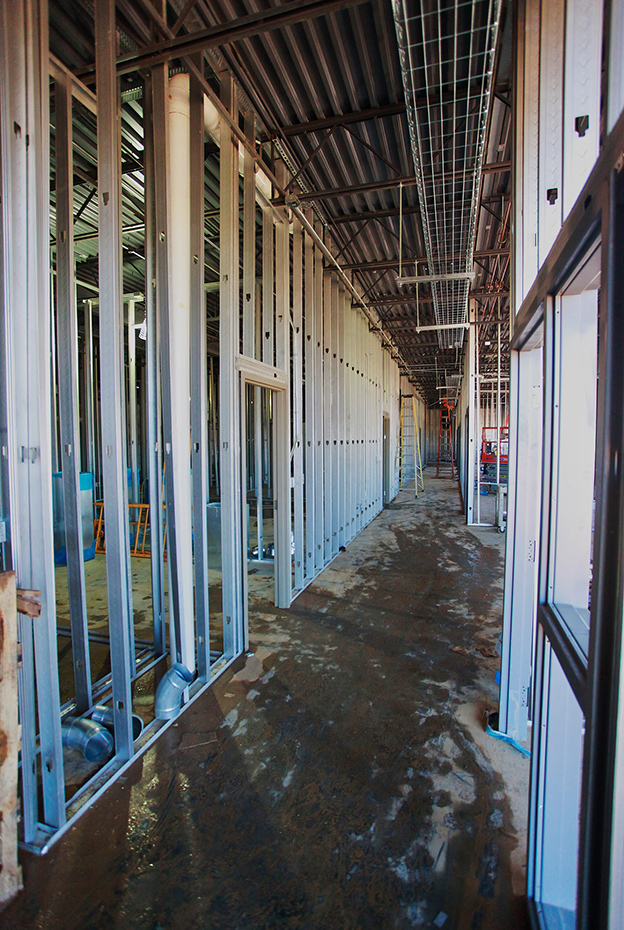 Warehouse-construction-interior-4