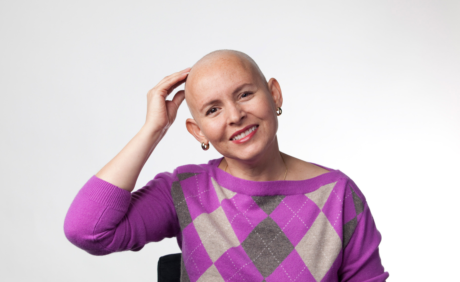 cancer-survivor-0464.jpg