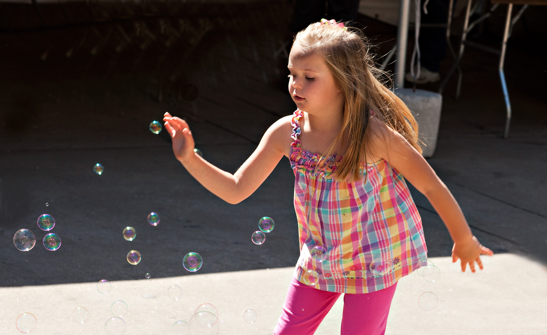 little-girl-bubbles.jpg