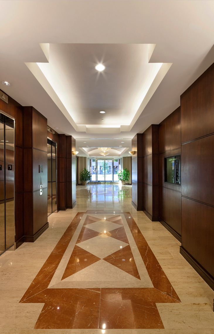 office-lobby-interior
