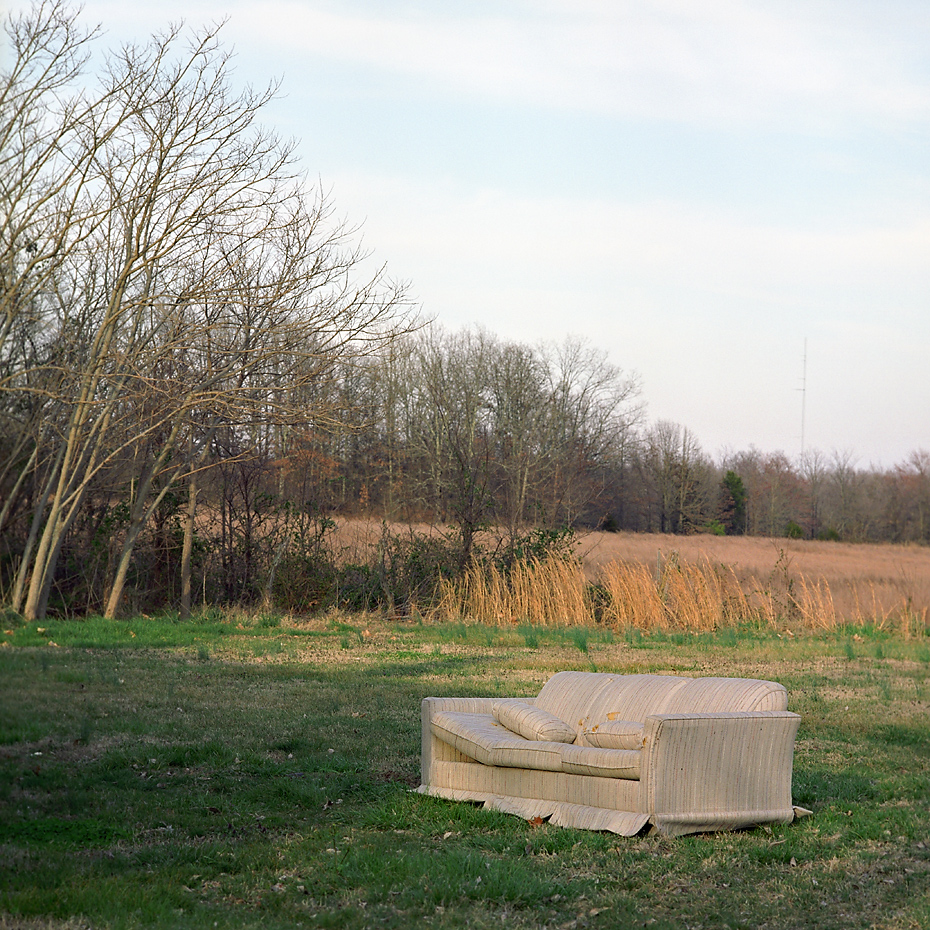 sofa-in-field.jpg
