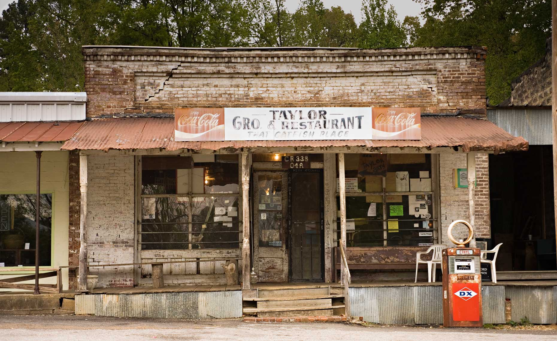 taylors-grocery-mississippi